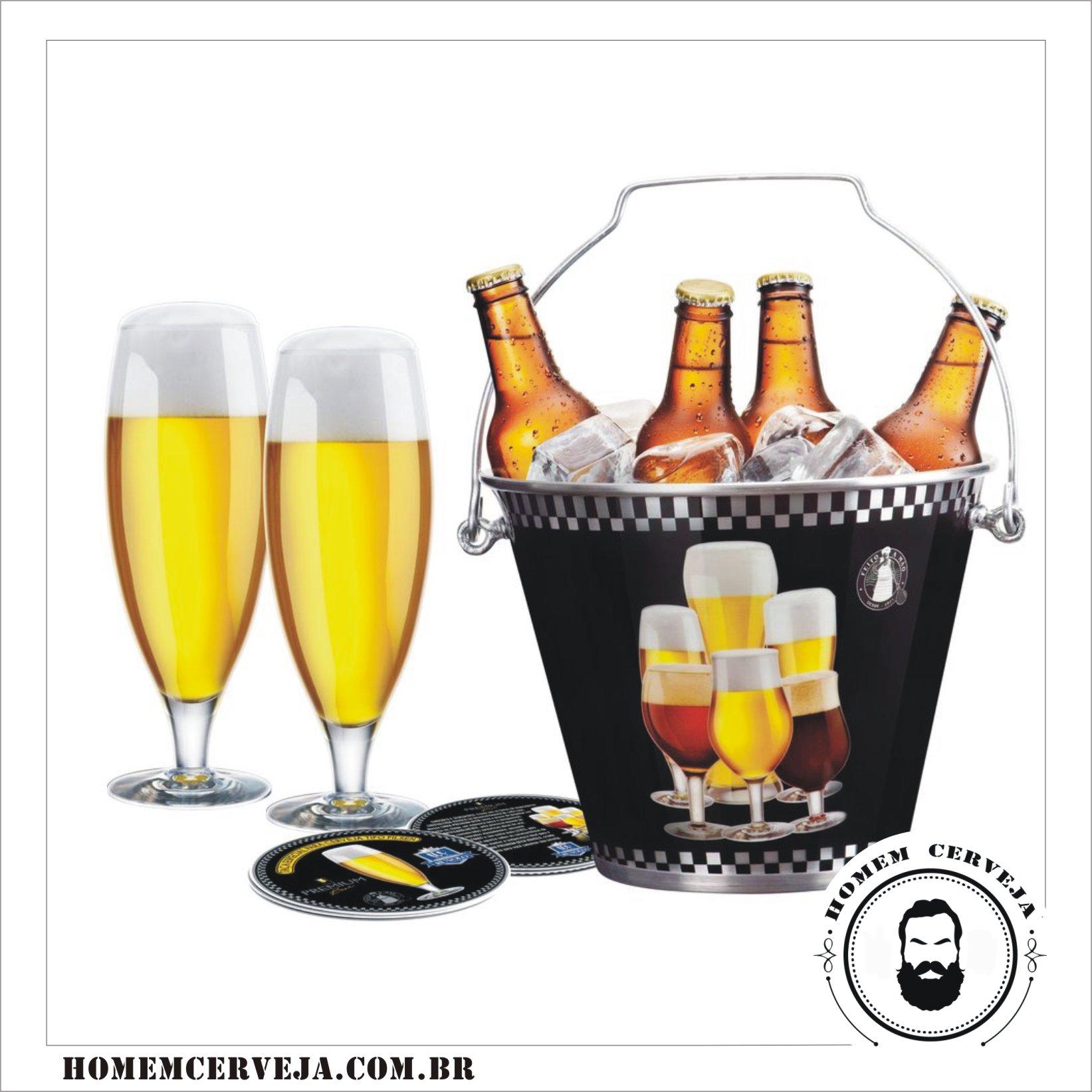 Famosos Desafio do Balde do Homem Cerveja. – Blog Homem Cerveja LR86