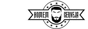Blog Homem Cerveja