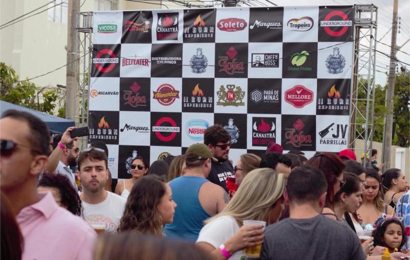 cervejaria loba inicia o ano cheia de projetos e para come u00e7ar ser u00e1 a patrocinadora oficial da